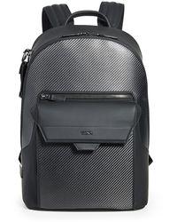 Tumi - Ashton Marlow Backpack - Lyst