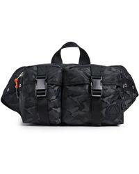 McQ - Waist Bag - Lyst
