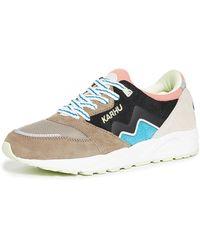 Karhu Aria Sneakers - Multicolor