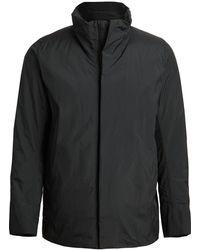 Arc'teryx Euler Jacket - Black