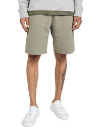 Reigning Champ Midweight Terry Sweatshorts - Multicolour