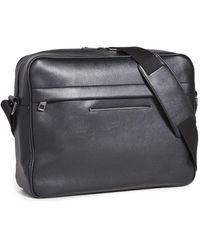Ted Baker Keyz Bag - Black
