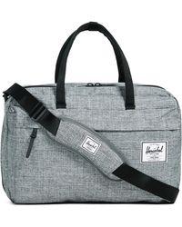 Herschel Supply Co. - Bowen Travel Duffel Bag - Lyst
