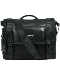 Tumi - Alpha Fallon Messenger Bag - Lyst