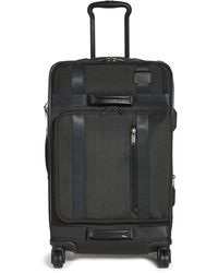 Tumi - Merge Short Trip Expandable 4 Wheeled Package Case - Lyst