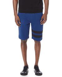 Calvin Klein - Athletic Shorts - Lyst