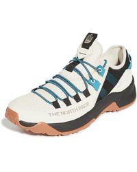 The North Face Trail Escape Edge Sneakers - Multicolor