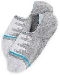 Stance - Laretto Low Socks - Lyst