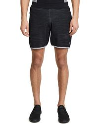 adidas X Missoni Saturday Shorts - Black