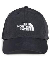 The North Face Horizon Hat - Black