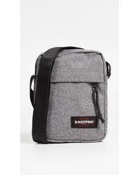 Eastpak - The One Crossbody Bag - Lyst