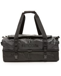 Incase - Tracto Medium Split Duffel - Lyst