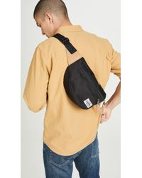 Eastpak Bundel Belt Bags - Black