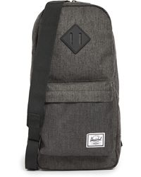 Herschel Supply Co. - Retreat Backpack - Lyst