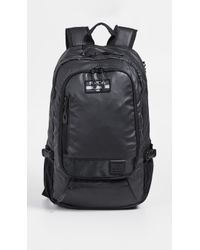RVCA - Radar Backpack - Lyst