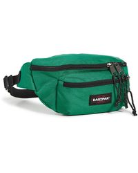 Eastpak Doggy Back Waist Pack - Green