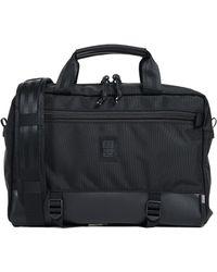 Topo Designs - Commuter Briefcase - Lyst