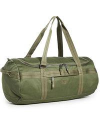 Herschel Supply Co. Sutton Carryall Bag - Green