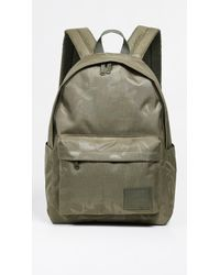 Herschel Supply Co. - Classic X-large Backpack - Lyst