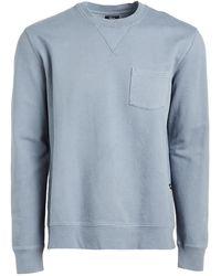 Rails Burke Sweatshirt - Blue