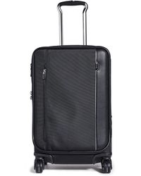Tumi - Arrivé International Dual Access 4 Wheel Carry On - Lyst