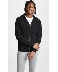 Theory - Alcos Cashmere Jumper - Lyst
