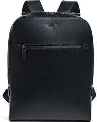 Michael Kors - Harrison Backpack - Lyst