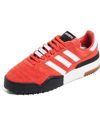 Alexander Wang - Bball Soccer Sneaker - Lyst