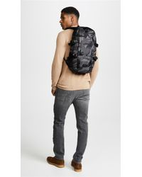 Eastpak - Floid Backpack - Lyst