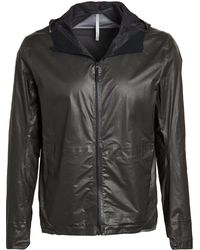 Arc'teryx Rhomb Jacket - Black