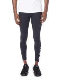 RVCA - Va Sport Trousers - Lyst