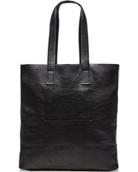 Marie Turnor - Trader Tote - Lyst