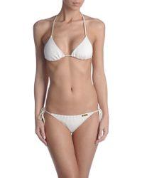 John Galliano Bikini - Lyst