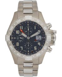 Ball Watch - Engineer Hydrocarbon Spacemaster Orbital Ii Watch - Lyst