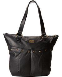 Vans Runaway Medium Fashion Bag - Lyst