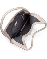 Ecco Linnea Small Hobo Bag - Multicolor