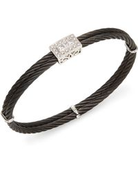 Charriol - Bracelet  - Lyst