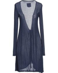 Made In Heaven - Cardigan - Lyst
