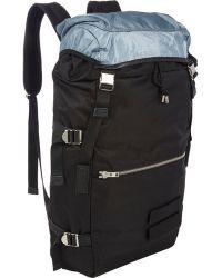 Tim Coppens Base Camp Backpack - Black