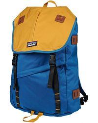 Patagonia - Backpacks & Fanny Packs - Lyst