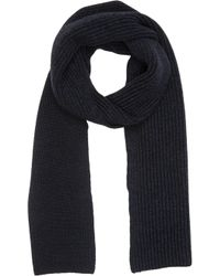 Theory Mélange Scarf - Lyst