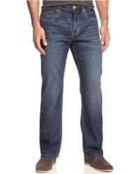 Tommy Bahama - Stevie Standard Jeans - Lyst