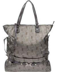 Lancetti   Handbag   Lyst