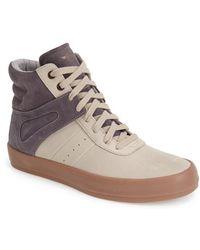 Creative Recreation 'Moretti' Sneaker - Lyst