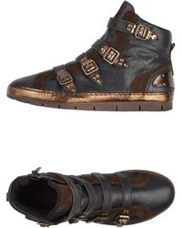 Khrio | High-tops & Trainers | Lyst