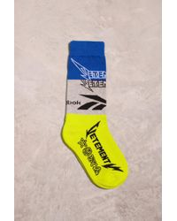 Vetements | Socks | Lyst