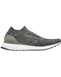 check out 9e860 b1cea adidas - Ultra Boost Uncaged Casual Trainers - Lyst