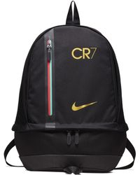 751e04dcb1 Lyst - Nike Cheyenne 3.0 Premium Backpack in Black for Men