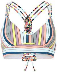 f51ec4db64 Women s O neill Sportswear Beachwear Online Sale - Lyst
