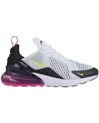 Nike Air Max Motion Lw Se Mens 844836 012 Size 12: